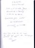 Das EXPOSEEUM-Gästebuch 2013_1