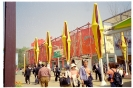 Weltausstellung 2005 in Aichi_1