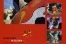 Twipsy-Postkarten_17