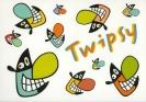 Twipsy-Postkarten_18