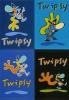 Twipsy-Postkarten_20