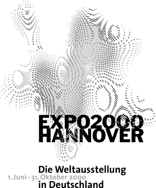 ofizielle_logos_der_expo_2000_13_20140623_1709766936.jpg