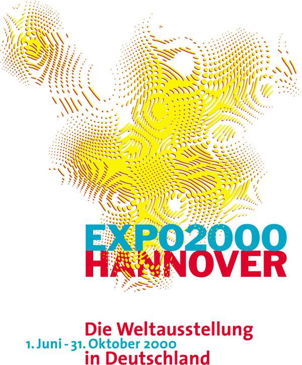 ofizielle_logos_der_expo_2000_9_20140623_1915702753.jpg