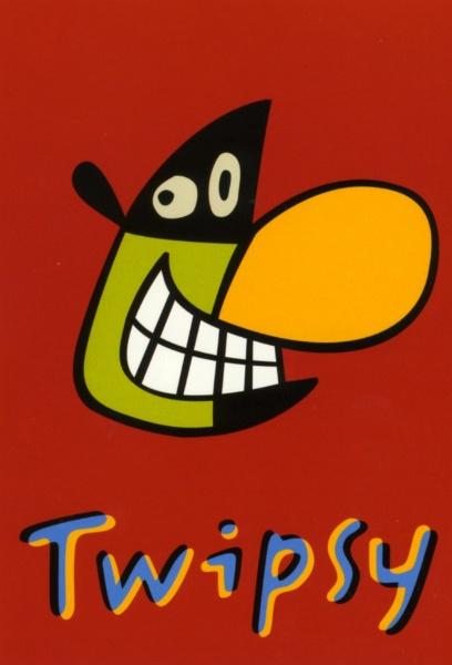 twipsy-postkarten_5_20140730_1752978926.jpg