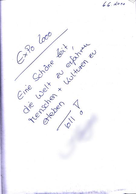 das_exposeeum-gaestebuch_2010_3_20140810_1623831634.jpg