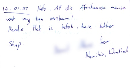 das_exposeeum-gaestebuch_2012_11_20140608_1003508728.jpg