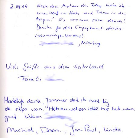 das_exposeeum-gaestebuch_2012_6_20140608_1377758770.jpg