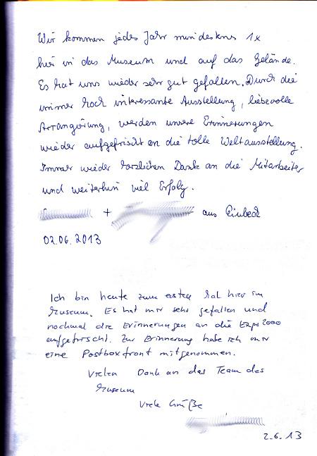 das_exposeeum-gaestebuch_2013_2_20140810_1393051904.jpg