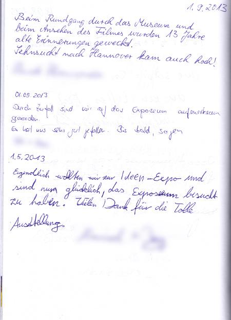 das_exposeeum-gaestebuch_2013_3_20140810_1311456620.jpg