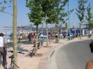 EXPO 2008 in Zaragoza (Spanien) Album 2_8
