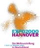 Ofizielle Logos der EXPO 2000_10