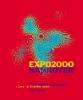 Ofizielle Logos der EXPO 2000_11