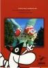 Twipsy-Postkarten_16