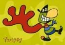 Twipsy-Postkarten_8